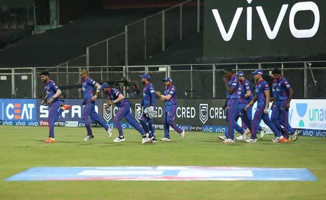 IPL 2021 Match 13 DC v MI Head-to-head record, Prediction Mumbai Indians vs Delhi Capitals Playing XI