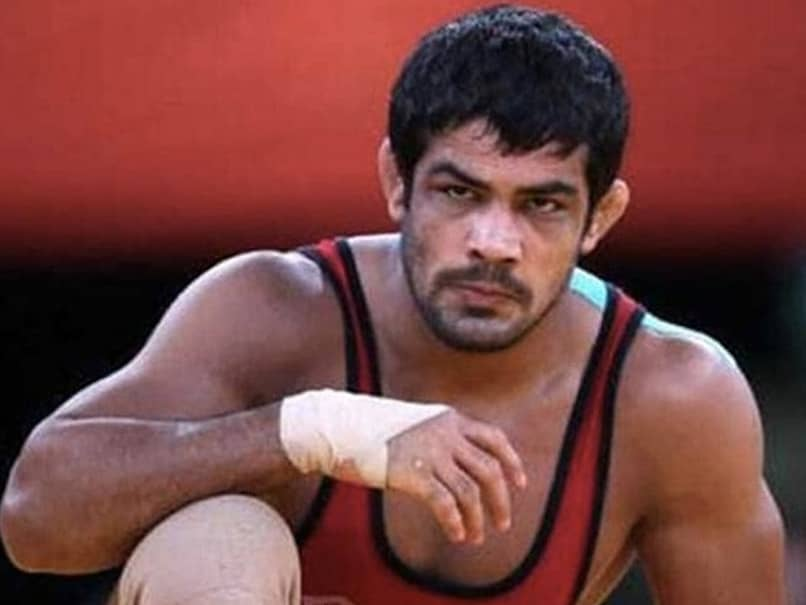 Wrestling World Olympic Qualifying Tournament: Sushil Kumar Ignored, Amit Dhankar Replaces Sandeep Mann For Final Tokyo Games Qualifier
