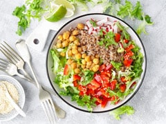 4 Chef-Approved Detox Meal Recipes For Your Summer Cravings