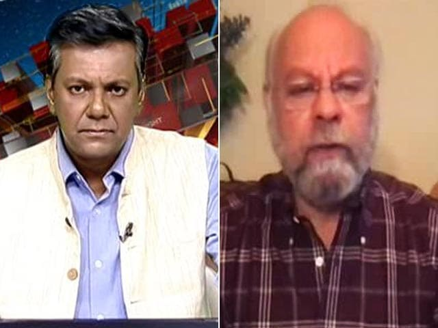 Video : Why Is India So Unprepared For Second Wave?
