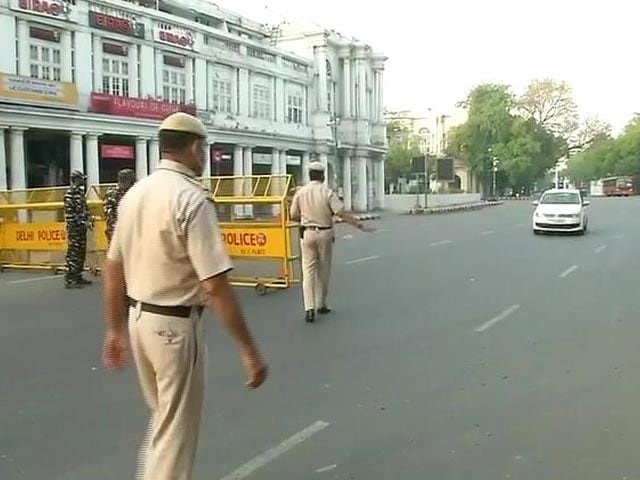 Video : Does India Need A National Lockdown?