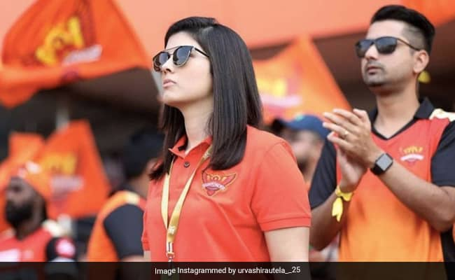 Sunrisers Hyderabad owners donate Rs 30 crore in Indias fight against Covid-19