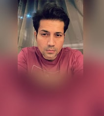Sumeet Vyas Tests COVID+: 'Taking All The Necessary Precautions'