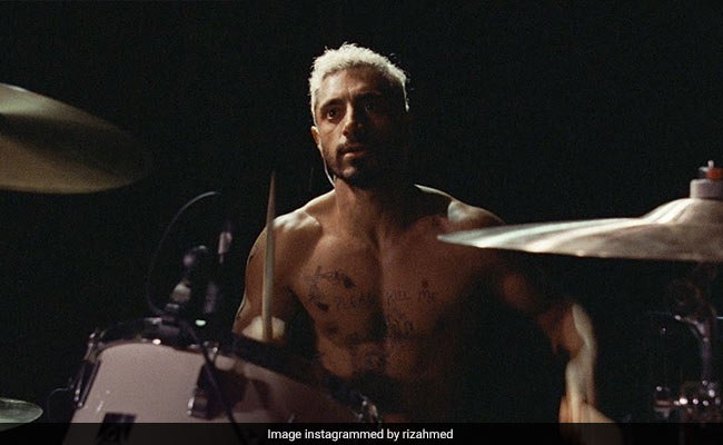 Sound Of Metal Review: Riz Ahmed Is Brilliant In Captivating Character Study