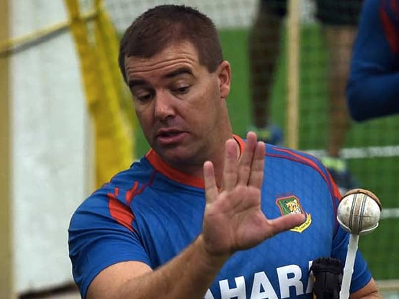 Heath Streak Banned For 8 Years For Breaching ICC Anti-Corruption Code