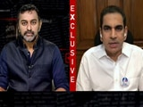 Video : Reality Check: BMC Chief Speaks To NDTV