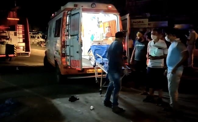 udfi635 virar hospital