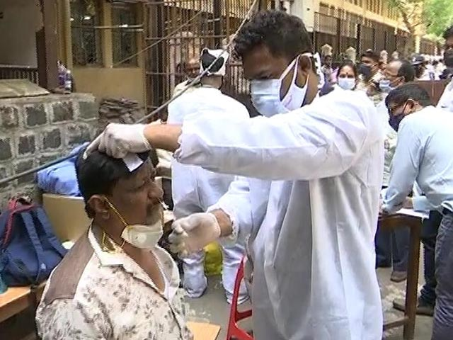 Video : Top News Of The Day - Fighting Covid-19: Over 45, Get Vaccinated Now