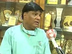 Seven Covid Patients In Meerut Dead, Hospitals Say No Oxygen