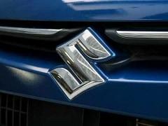 Maruti Suzuki Net Profit Falls 10% In March Quarter; Shares Decline