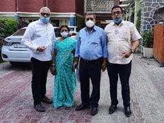 प्रधानमंत्री ऐसा व्यवहार करते हैं जैसे अहमदाबाद का कोई 'रंगबाज' हो : तृणमूल सांसद