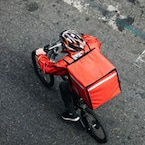 Zomato Starts Emergency Feature For COVID Food Delivery