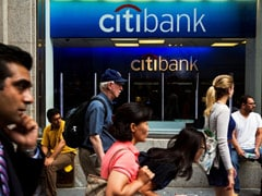 Citigroup To Exit India, 12 Other Global Consumer Banking Markets