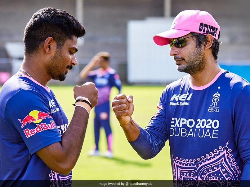 IPL 2021 Rajasthan Royals, Team Profile: RR Seek Fresh Direction Under New Captain Sanju Samson