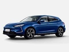Huawei, Changan Expand Smart Car Partnership To Makes Semiconductors: Report