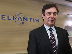 Roland Bouchara Appointed CEO, Managing Director, Stellantis India & Asia Pacific