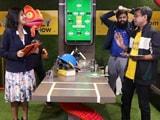Video : Bengaluru vs Kolkata | RCB vs KKR Fantasy Team Today