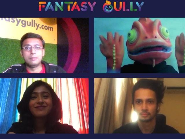 Delhi vs Mumbai   Best Fantasy Cricket Picks