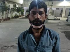 दिल्ली: शराब के नशे में बेटे ने पिता से मांगे रुपये, इनकार किया तो चाकू से गोदकर की हत्या