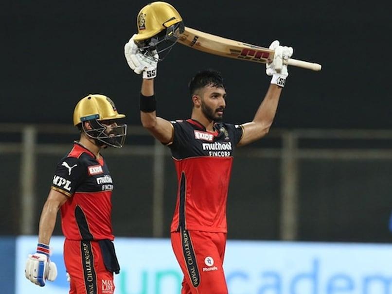IPL 2021 Fantasy: Delhi Capitals vs Royal Challengers Bangalore, Top Picks