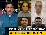 Video : From Defiance To Resignation: Is Morality The Only Reason?