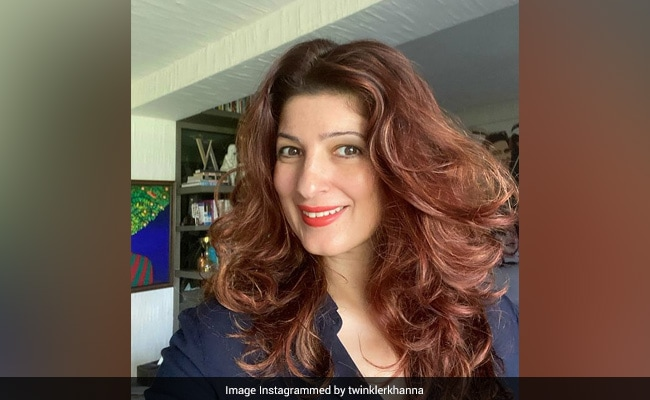 'Engaging Story About Ambition And Power': Twinkle Khanna On Huma Qureshi's  Maharani