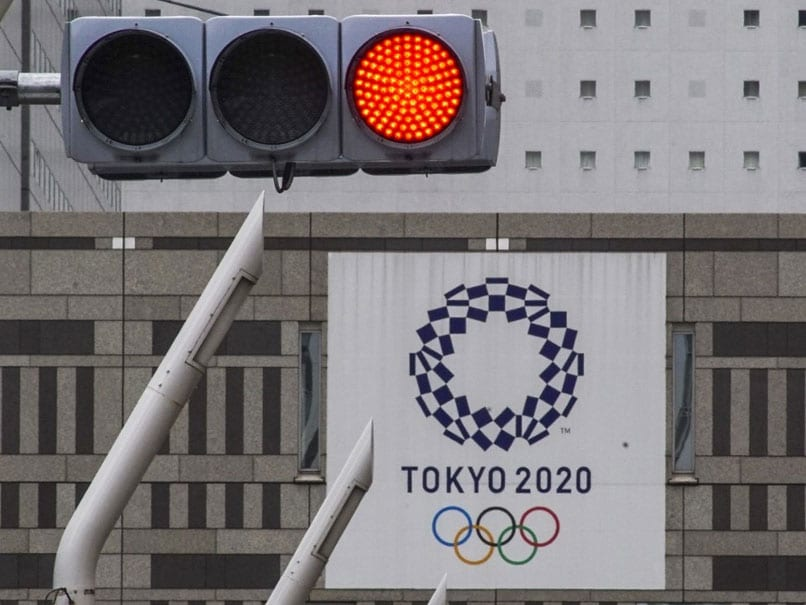 Tokyo Olympics Fans To Need Vaccination Or Negative Covid Test: Report