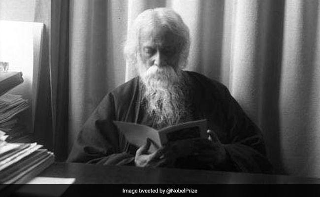 Rabindranath Tagore's Birth Anniversary: Celebration Of Literature, Music
