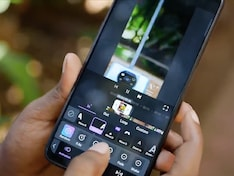 Best Free Video Editing Apps for Instagram Reels on Android: Here Are the Top 5 Picks