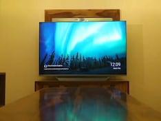 Mi Q1 4K LED TV: Finally Done It?