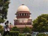 Video : CBI Challenges In Supreme Court Top Trinamool Leaders' House Arrest
