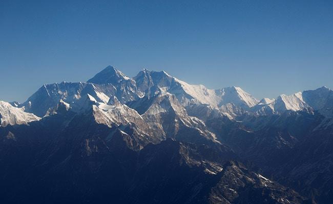 International Everest Day: When Tenzing Norgay, Edmund Hillary Scaled Mount Everest 68 Years Ago