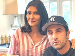 5 Things Neetu Kapoor Revealed About Ranbir And Riddhima