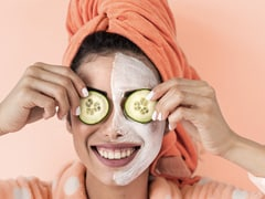 Summer Skincare: Beauty Tips To Fight The Summer Heat Wave