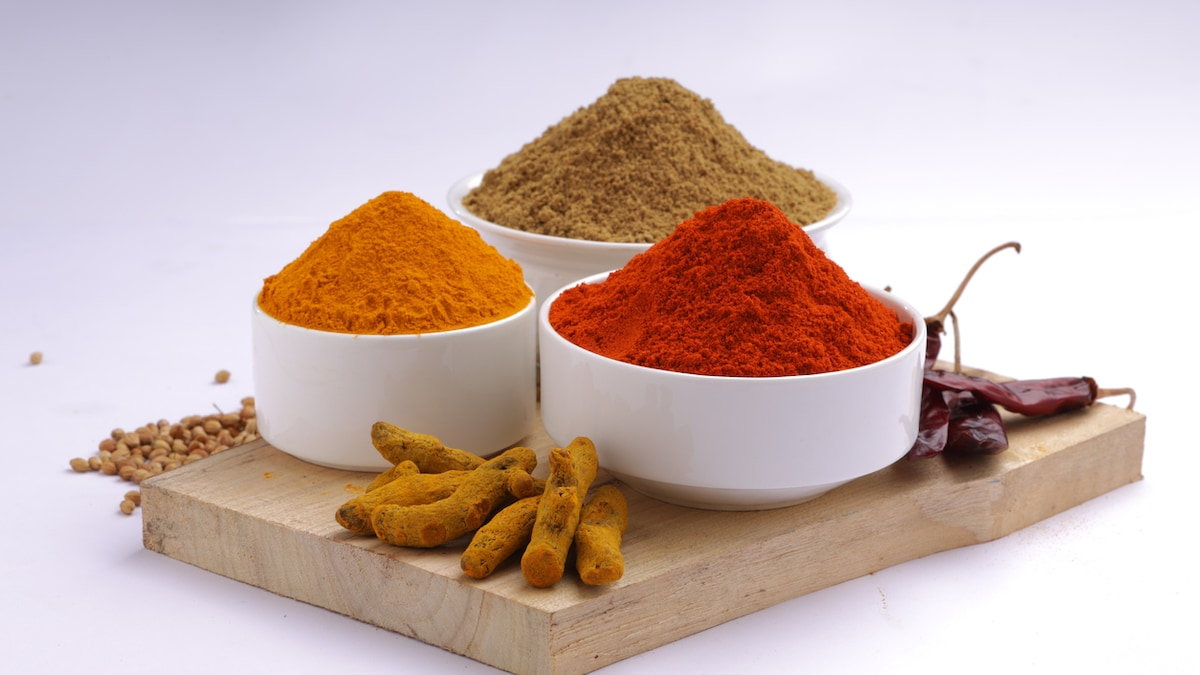 4 Of Our Favourite Masala Options You Can Have In Your Pantry