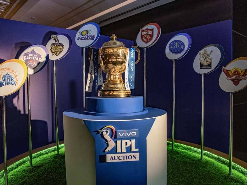 IPL 2021 Postponed: Reactions Galore From Fans And Others