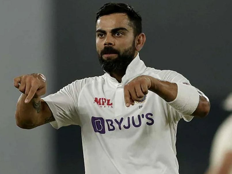 How Virat Kohli Reacts To Troll And Memes? India Captain Answers
