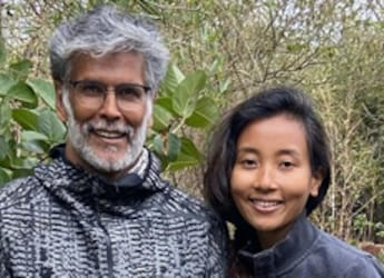 Milind Soman Dedicates Insta Post To 'Food Of The Gods'. Can You Guess?