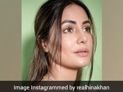 Eid Al-Fitr 2021 Makeup: Beauty Looks From Sara Ali Khan To Hina Khan To Ring In The Festival