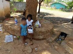 कोरोना से अनाथ हुए बच्चों पर बंगाल और दिल्ली सरकार का रवैया असंवेदनशील : NCPCR