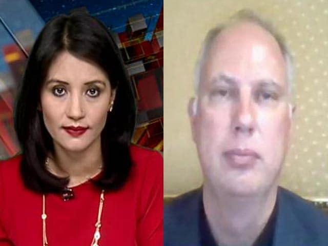 "Video : ""Sputnik V Russian-Indian Vaccine, Will Begin Manufacturing In India Soon"": Kirill Dmitriev"