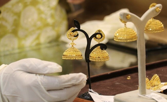 Photo of Sovereign Gold Bonds (SGB) Scheme: Government Sets Issue Price For 5th Tranche Of Sovereign Gold Bond Scheme 2021-22: Check Price Here