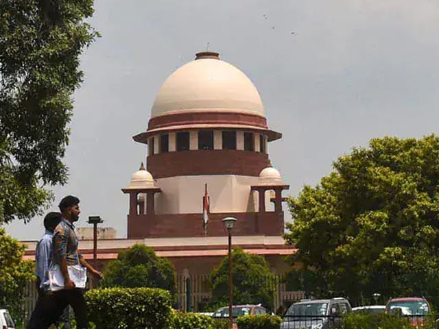 """Video : Attempt To Reopen Assam's NRC, Plea In Supreme Court For """"Reverification"""""""