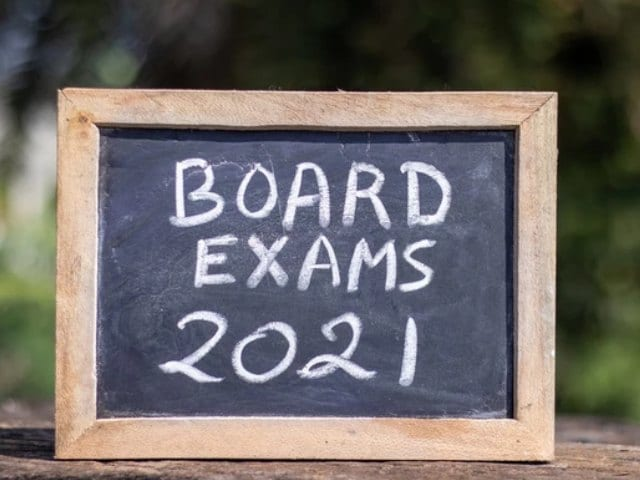 Video : Class 12 Board Exams To Be Held In Late July, Class 10 Tests In Mid-August: Mamata Banerjee