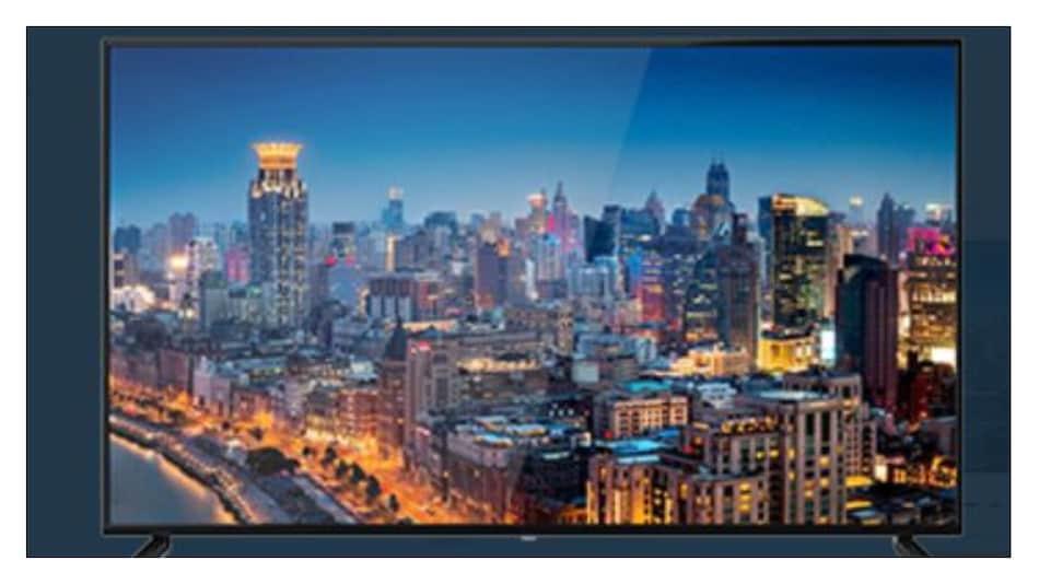 Redmi लेकर आने वाला है नया स्मार्ट TV, गूगल प्ले कंसोल लिस्टिंग से मिला इशारा!
