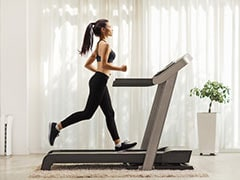 Workout At Home: Want To Start Your Own Fitness Routine At Home? We've Got Everything You Need To Begin