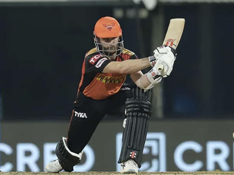 Indian Premier League: Not Feeling Safe In Delhi, Kane Williamson And Co. Fly To Maldives, Says Report