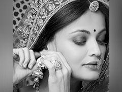 Why The Internet Is Suddenly Obsessing Over Aishwarya Rai Bachchan's Lookalike Sneha Ullal