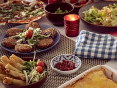 Expert Diet Tips To Follow To Ease Back Into A Healthy Diet After Ramadan Fasting