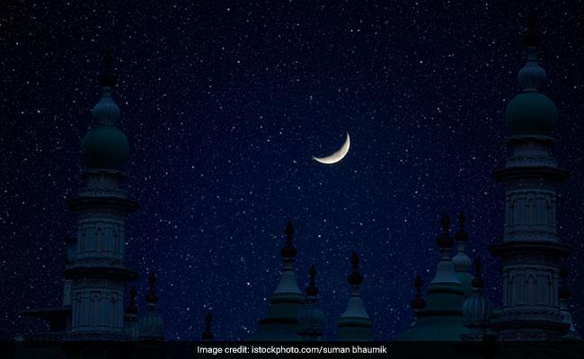 Eid-ul-Fitr 2021: कल मनाई जाएगी ईद, जानें- क्या है चांद का महत्व